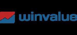 WinValue